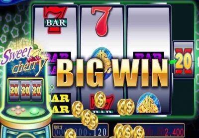 how to play slot machines casino