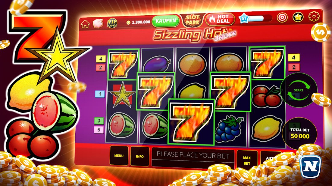 wai kiki Casino